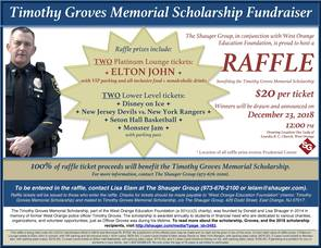 Carousel image c3518285e432f06c1bfd groves 2018 19 raffle flyer final 12.11.18