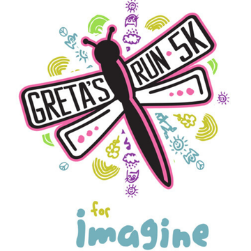 Top story 1cf4b3fdd04c330e9adc greta s run for imagine logo  2