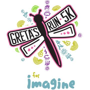 Top story 1cf4b3fdd04c330e9adc greta s run for imagine logo  2
