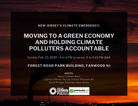 Top story 25a1527d6abecb01a8d3 green climate emergency   mahr 02 23 20
