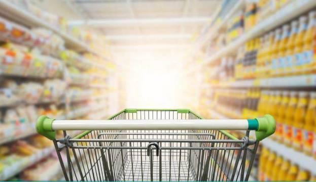 Top story 53b60065f30b643b75ab grocery cart