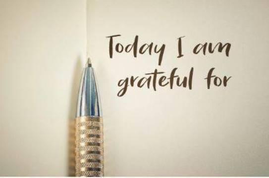 Top story 54f3c10fd71fa13eef0a gratitude