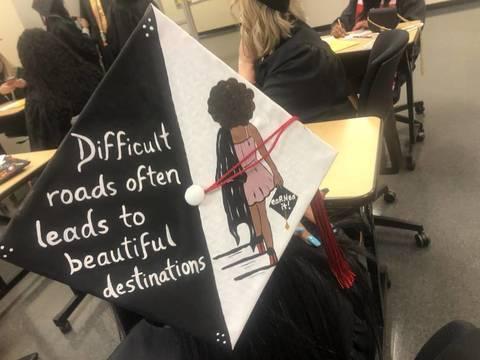 Top story 61b359ff8bd40e4eac5a graduation 2020  1