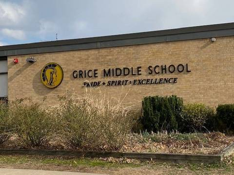 Top story 6b13a7236533e416d969 grice middle school