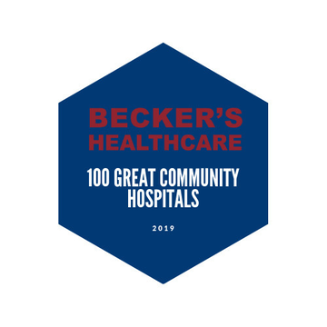 Top story 79969f0275c02be275e1 great community hospitals 2019
