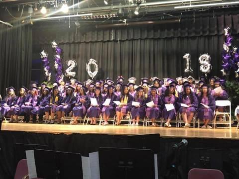 Top story 7fe67ed26ec681deaafa graduation
