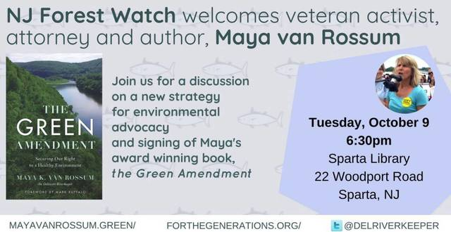 Top story 8f036f10048e29baa112 green amendment event oct 9th