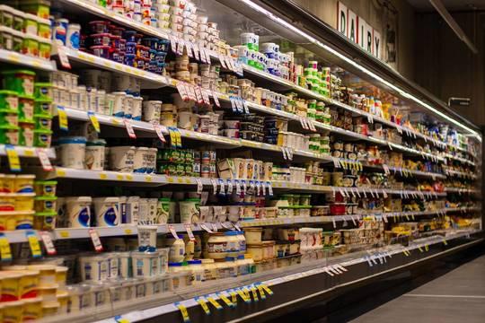 Top story 97c44de1bea04950f329 grocery store