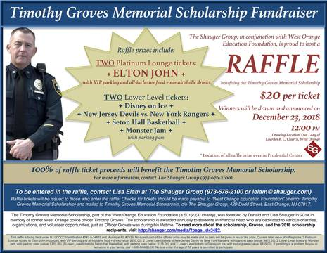 Top story c3518285e432f06c1bfd groves 2018 19 raffle flyer final 12.11.18