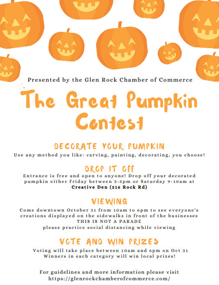 Top story cdf99da21c07bb4ddd7b great pumpkin contest flyer