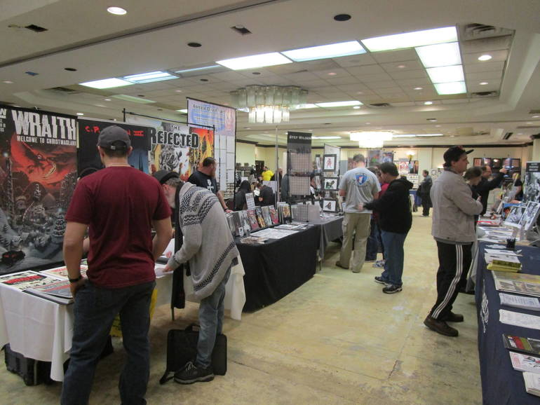 GSCF=crowd shot 1.JPG