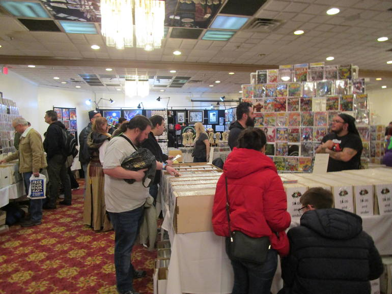 GSCF=crowd shot 4.JPG