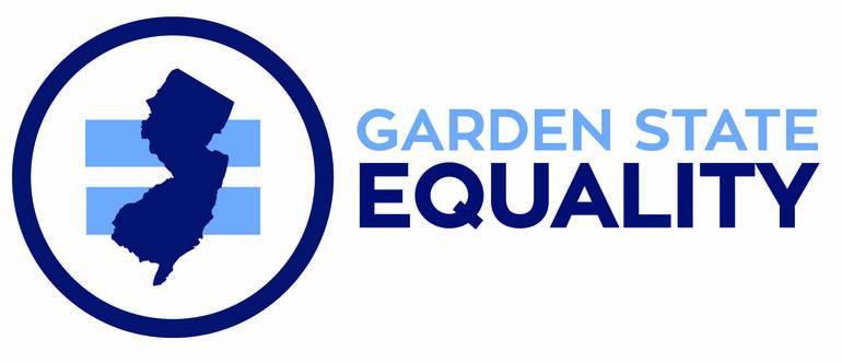 GSE-Garden_State_Equality_Color_Logo.jpg