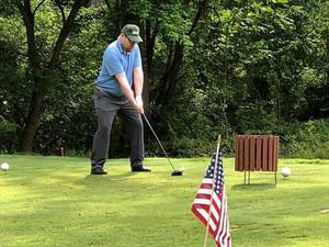 New Providence Lions to hold Annual Golf Outing June 7, 2021