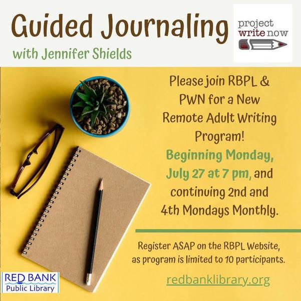 Guided Journaling.jpg