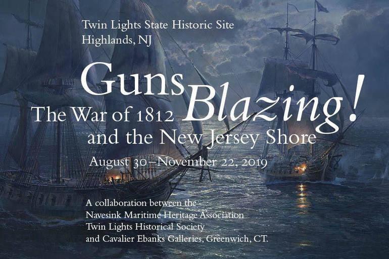 Guns_Blazing2 Poster.jpg