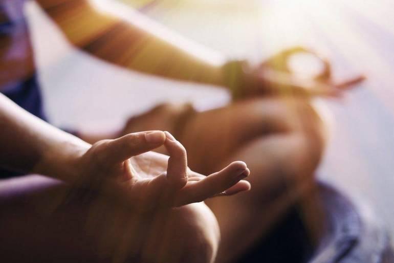 Guided Meditation_Shutterstock.jpg