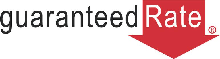 Guaranteed Rate logo.png