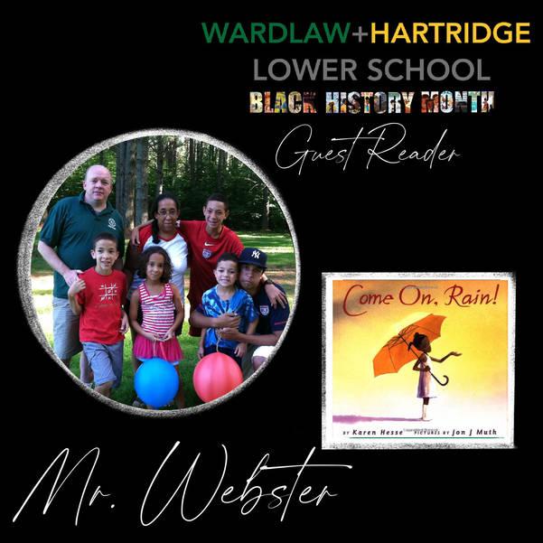 Guest Reader - Webster.jpg