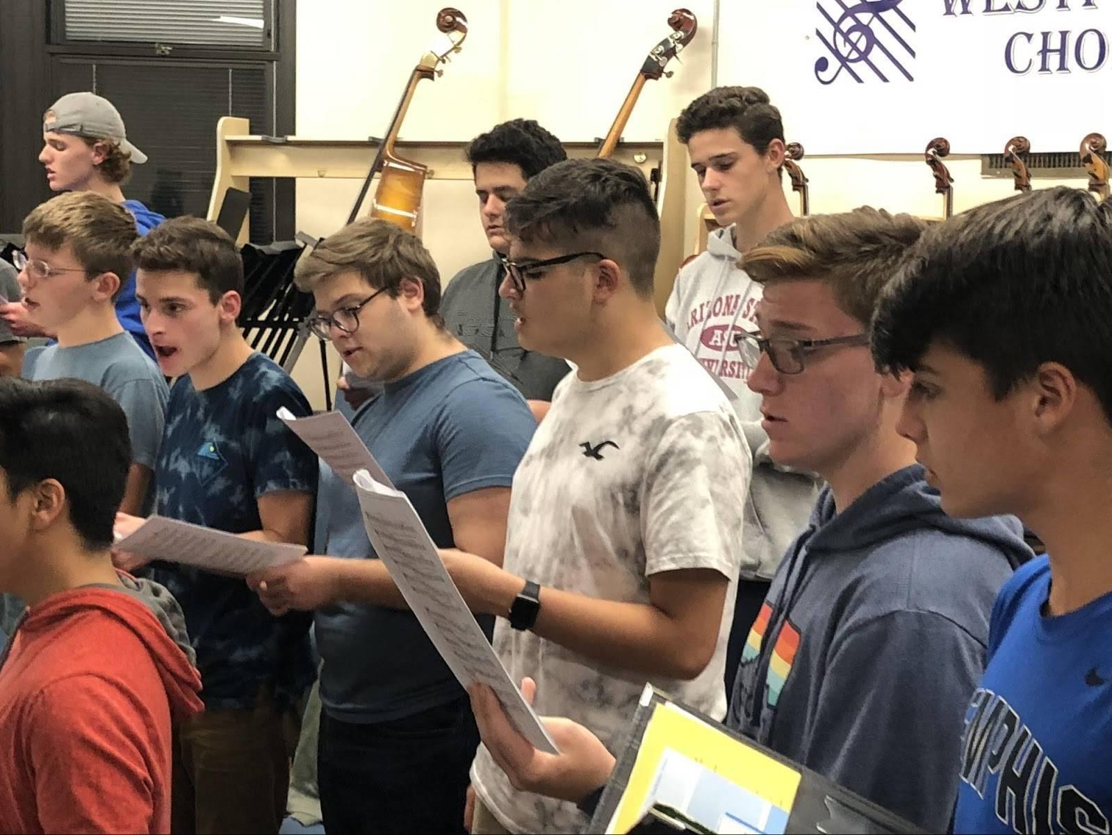 Guys Night of Singing.jpg