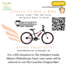 Carousel image 060b2399102b935002e5 guardian bike hfa giveaway  1