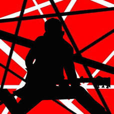 Carousel image 56ec258121ab200bc154 guitar god500