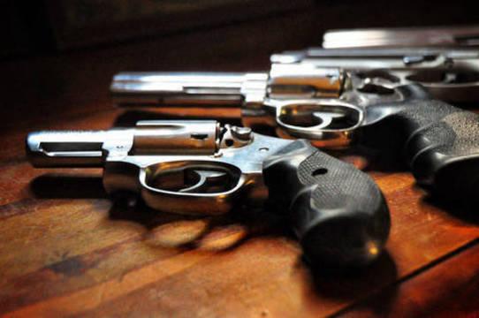 Top story fcddb236e26ff92733dd gun