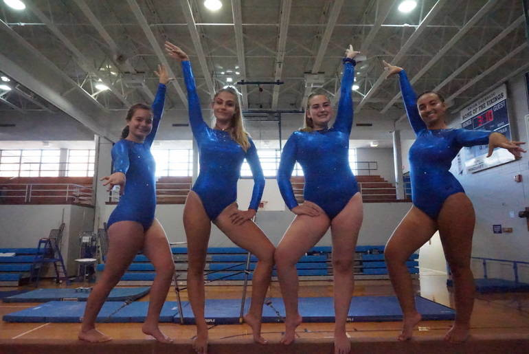 gymnastics uc 2019.JPG