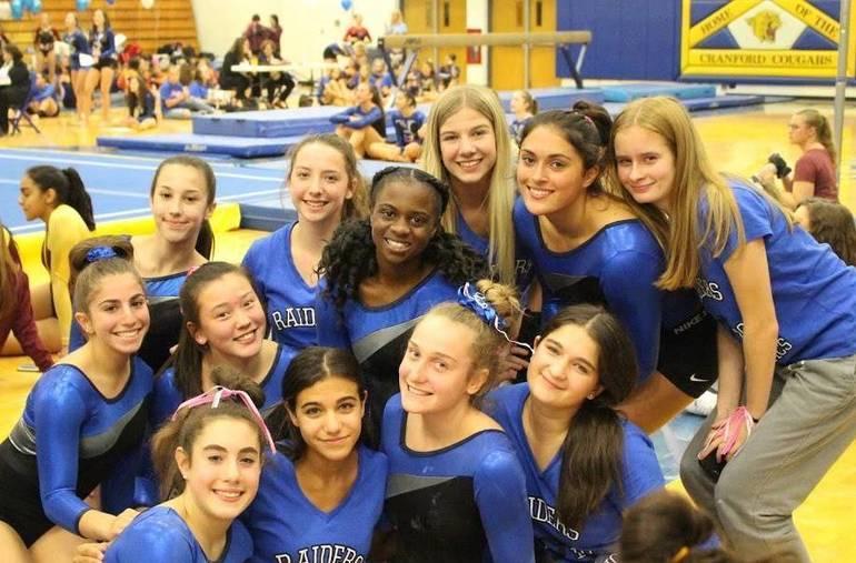 Gymnastics Team4.JPG