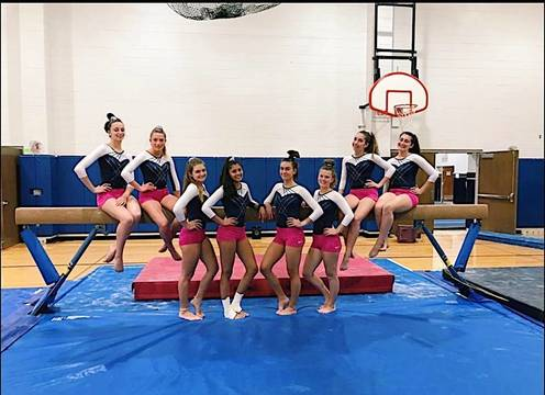 Top story 29d80abfabc03620560b gymnastic team 2019