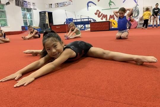 Top story 8eba1fb51f7aa26fff47 gymnastics girl 619