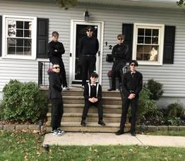 Kenilworth's David Brearley High School 2021 Homecoming Dance is a Success