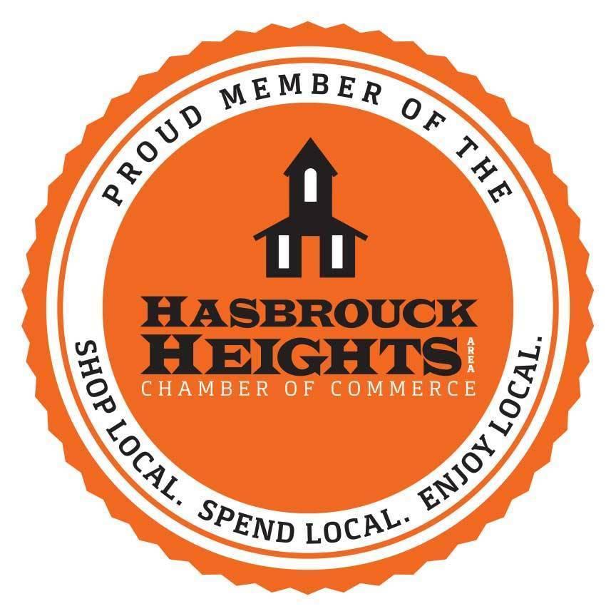 Hasbrouck-Heights-Area-Chamber-of-Commerce-Logo-OUTLINE.jpg