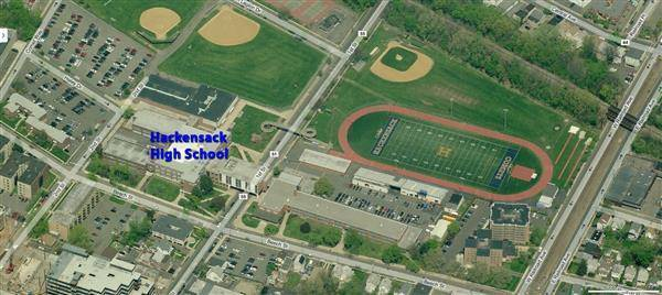 Hackensack High School aerial.jpg