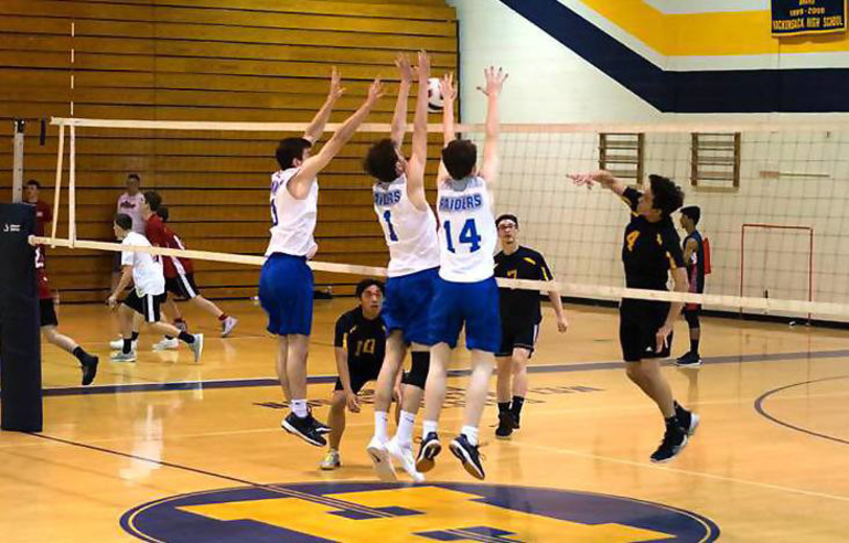 Hackensack Tournament - Scotch Plains-Fanwood three kids block.png