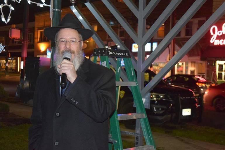 HA Rabbi.jpg