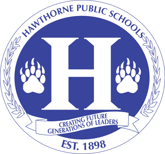 Hawthorne High School First Marking Period High Honor and Honor Rolls Announced