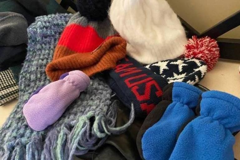 Best crop 0d9dfc2f87a185519dd5 hats and gloves