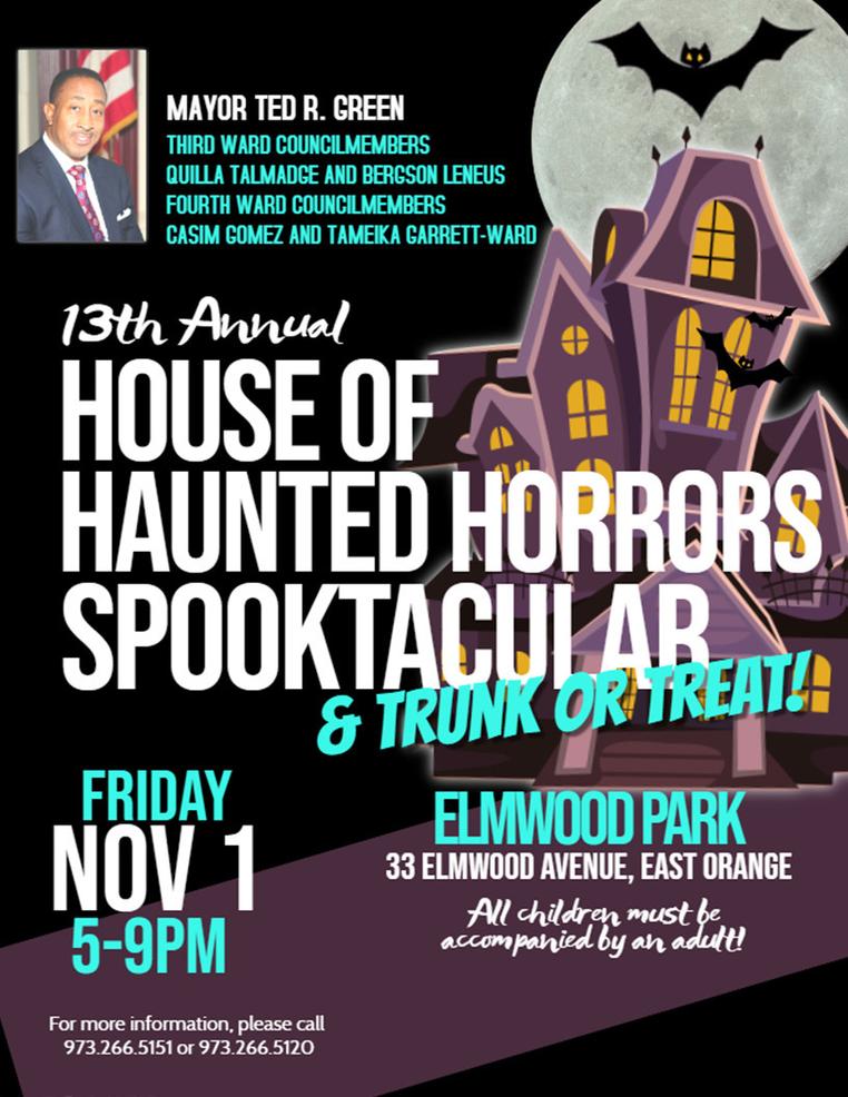 HauntedHouse_Nov1.png