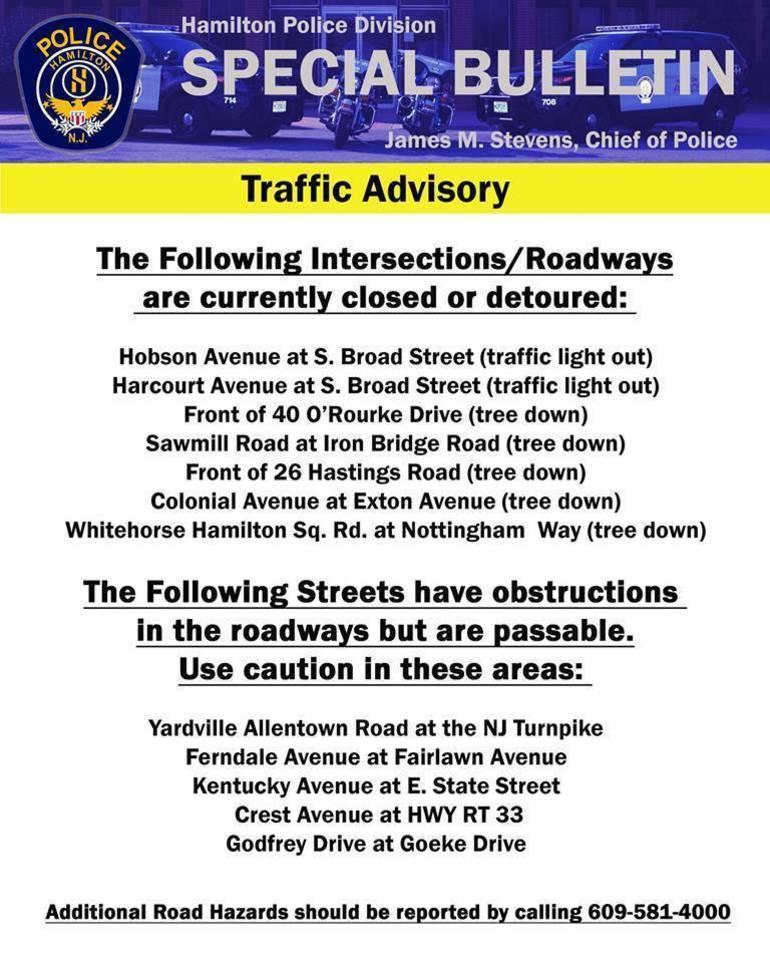 Hamilton road closures.jpg