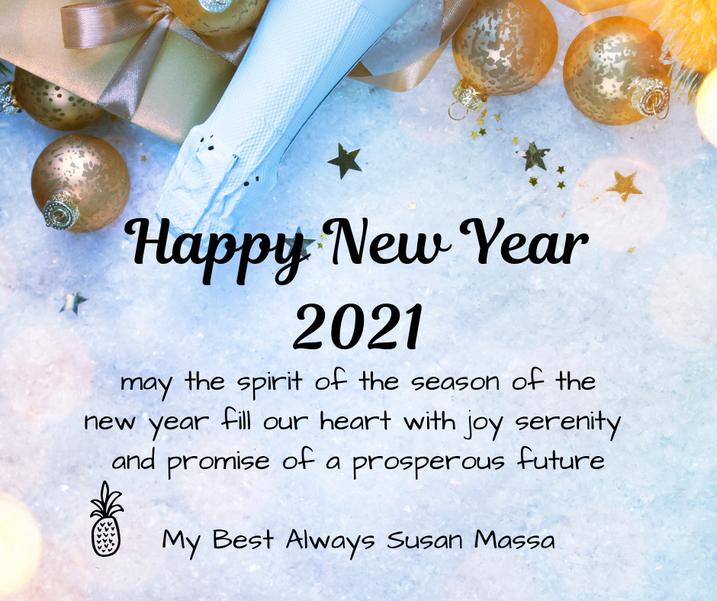 Best crop 19d98dc6c5d54912d388 happy new year 2021