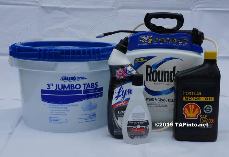 Hazardous waste items GIMP.JPG