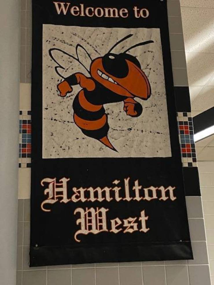 Hamilton School District to Receive 9% Increase in State Aid