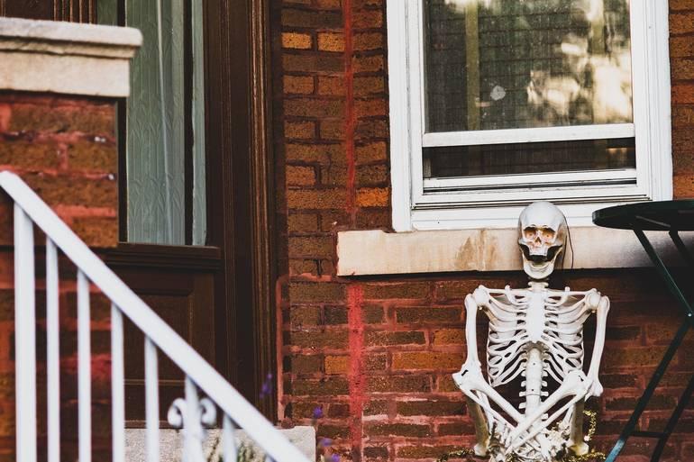 halloween-4334006_1920.jpg