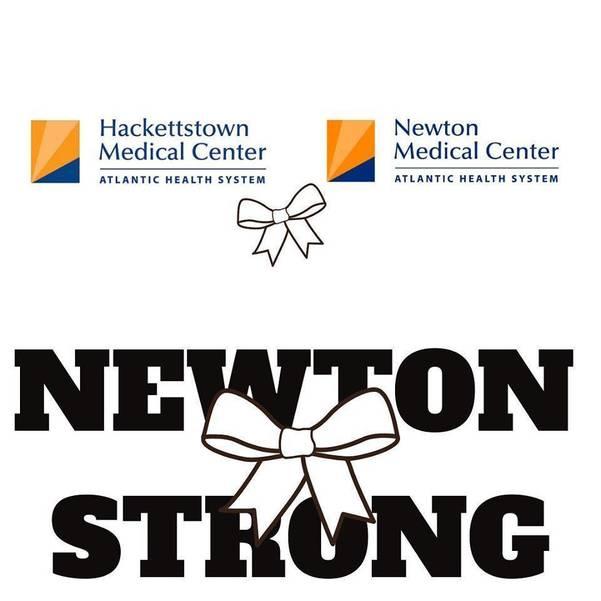 Hackettstown, Newton Medical Center.jpg