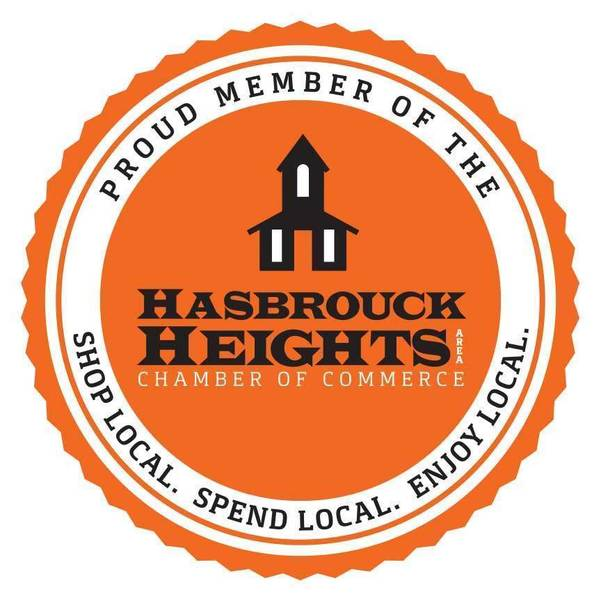 Hasbrouck-Heights-Area-Chamber-of-Commerce-Logo-OUTLINE.jpg