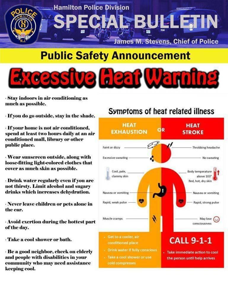 Hamilton heat warning.jpg
