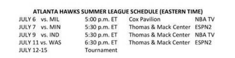 hawks schedule.jpg