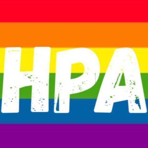 Hawthorne Pride Alliance