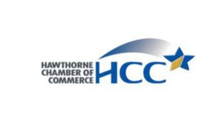 Hawthorne Chamber of Commerce.jpg